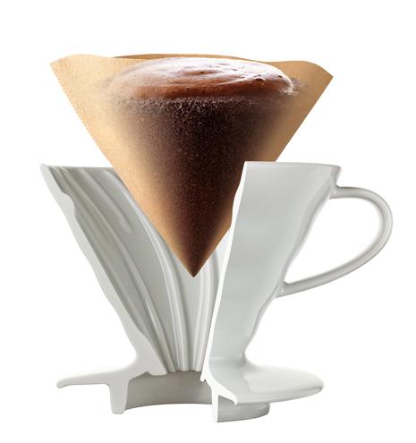 0709 Coffee V60 S 1.jpg