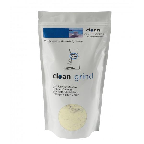 14 Cg500 Cleanyourmachine 600x600 1.jpg