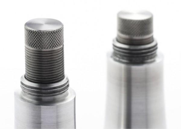 2 Hts Accurate Tamper Pressure 600x600 1.jpg