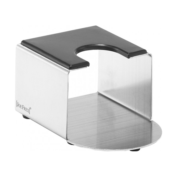 3 Tsc Portafilter Stand 600x600 1.jpg