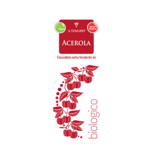 Acerola2 1.jpg