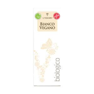 Il Modicano Bianco Vegano2 1.jpg