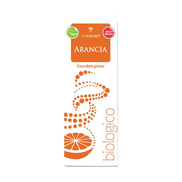 Il Modicano Orangenschokolade 1.jpg
