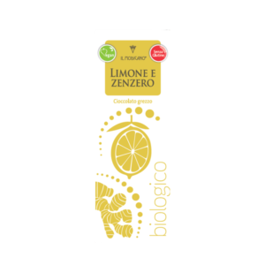 Il Modicano Zitronen Ingwer Schokolade 1.png