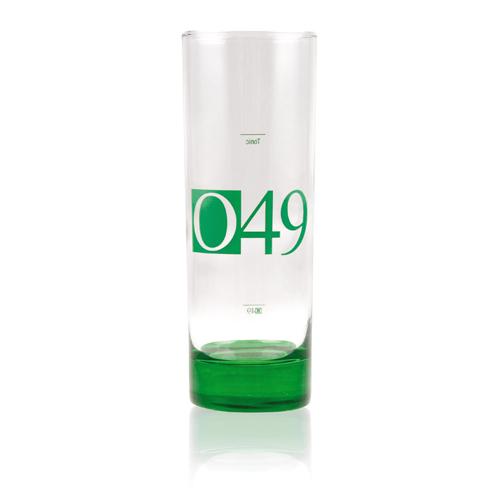 O49 Longdrinkglas 1.jpg