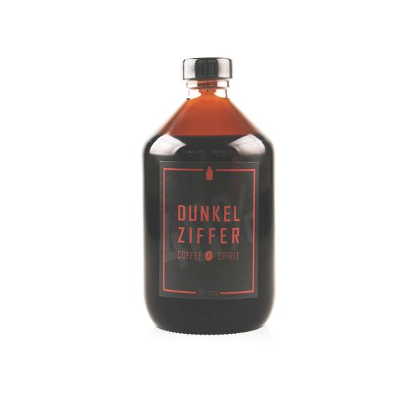 Packshot Dunkelziffer 1.jpg