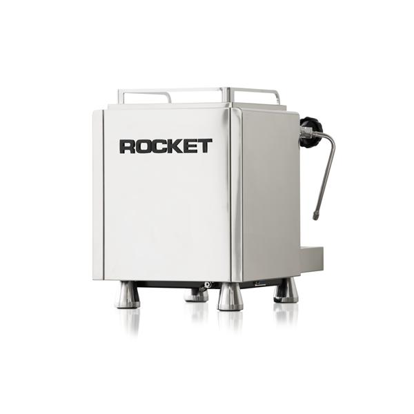 R 60v Rear 3 4 1.jpg