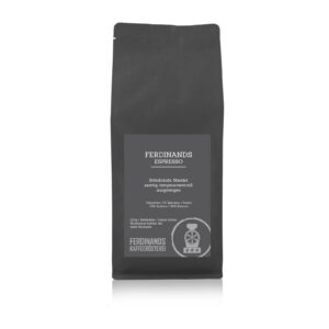 Shop Ferdinandsespresso 01 1.jpg