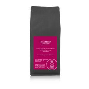 Shop Kolumbienespresso 01 1.jpg