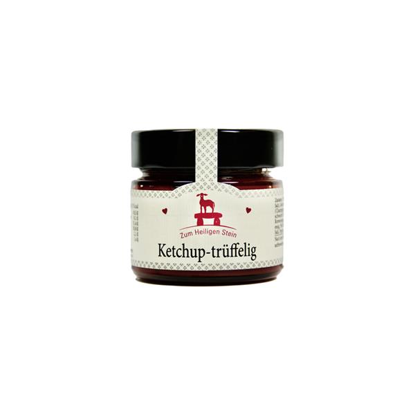 Zhs Ketchup Trüffelig Klein 1.jpg