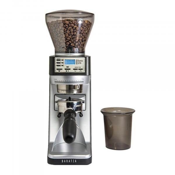 Baratza Sette 270 Kaffeemuehle 600x600 1.jpg
