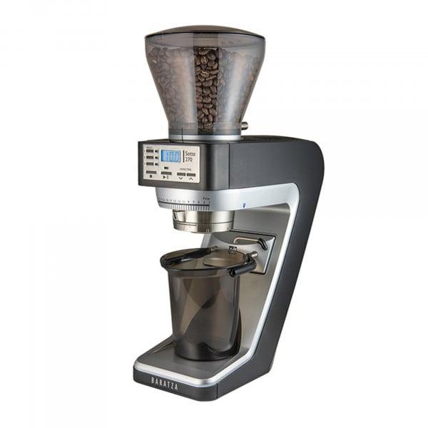 Baratza Sette 270 Kaffeemuehle Rechts 600x600 1.jpg