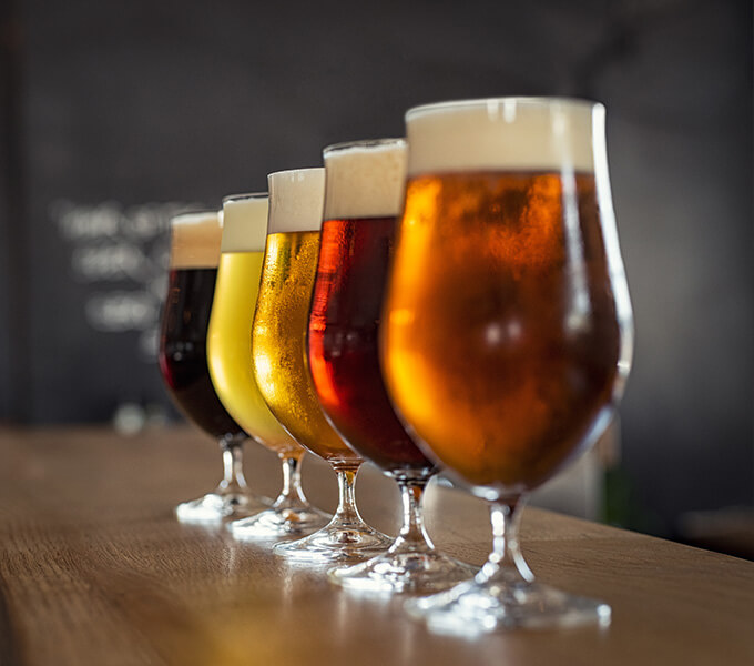 Bier02