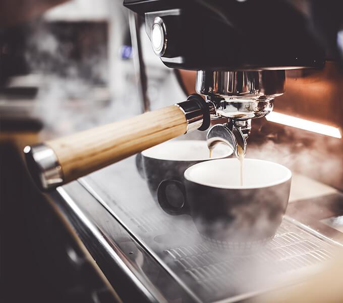 Espresso Maschinenkurs01