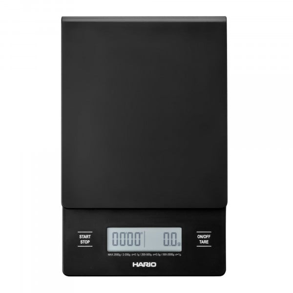 Hario Drip Scale Vst200b 600x600 1.jpg