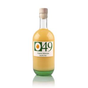 Spirit49 Organic Advokaat 1.jpg