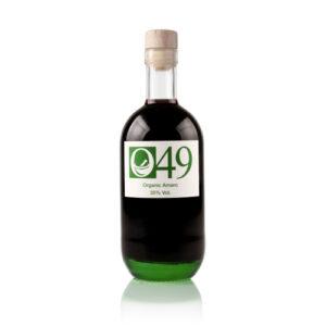 Spirit49 Organic Amaro 1.jpg