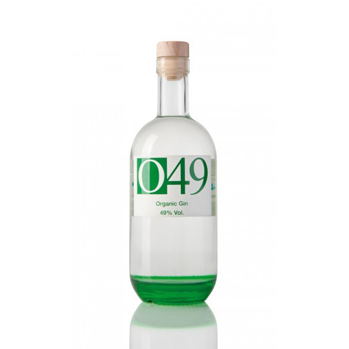 Spirit49 Organic Gin 1 500x500 1.jpg
