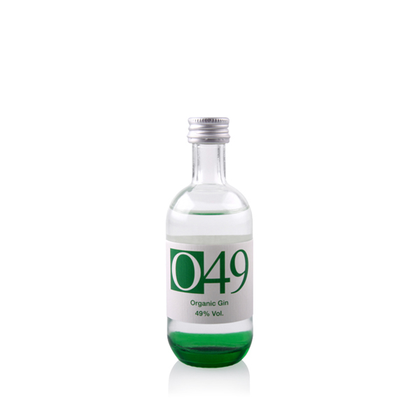 Spirit49 Organic Gin Miniatur 3 1.jpg