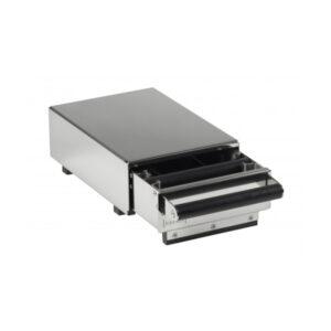 Ss Drawer K30 600x600 1.jpg
